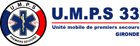 UMPS 33